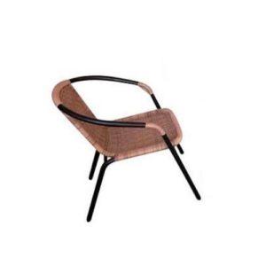 Scaun pentru Masa Strend Pro Alesia - Gradina sau Terasa