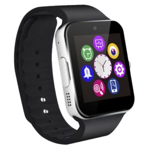 Ceas Smartwatch Home SMW 16