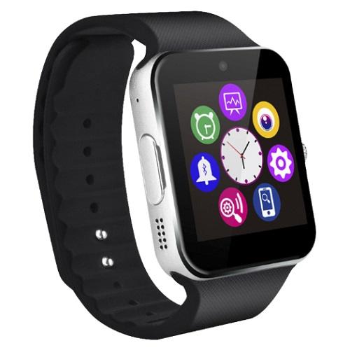 Ceas Smartwatch Home SMW 16
