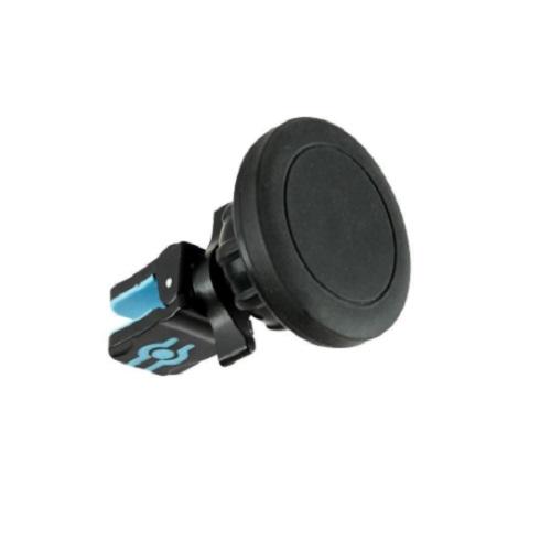 Suport magnetic telefon Sal SA 142