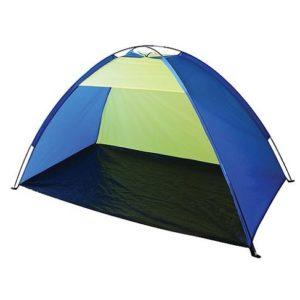 Cort plaja / camping Strend Pro Corinto