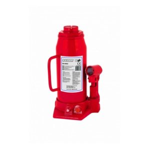 Cric hidraulic Raider RD-HB02, 2 tone