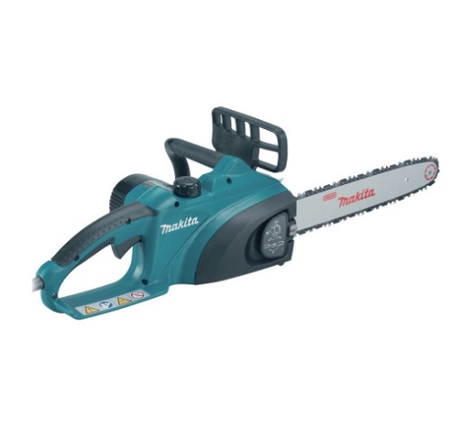 Ferastrau Electric - Drujba Makita UC4020A