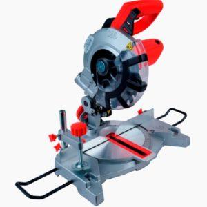 Ferastrau circular cu laser Raider RD-MS21