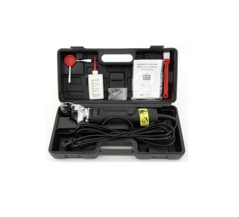 Masina de tuns oi electrica Bass BS-8578, putere 320 W