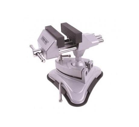 Menghina Strend Pro pentru mecanica fina