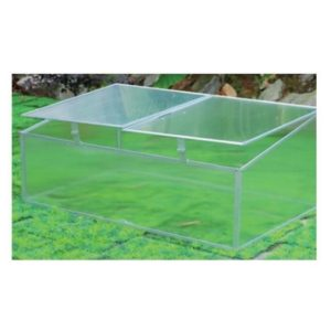 Mini sera Strend Pro Greenhouse G50042
