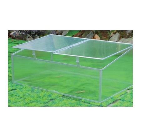 Mini sera Strend Pro Greenhouse G50042