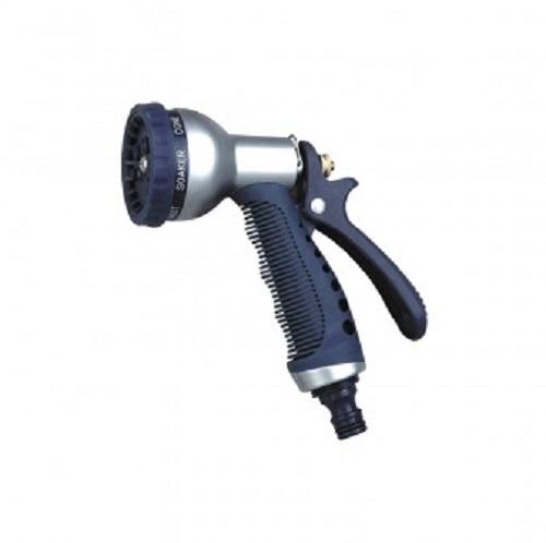 Pistol pentru stropit Strend Pro DY2078, din aluminiu