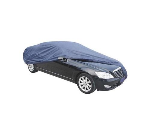 Husa - Prelata Auto Strend Pro MCA CC102A