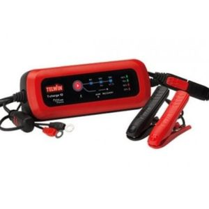 Redresor auto 6/12V TELWIN T-Charge 12