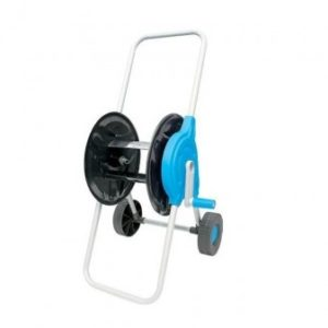 Tambur pentru furtun Aquacraft 990010 - Derulator
