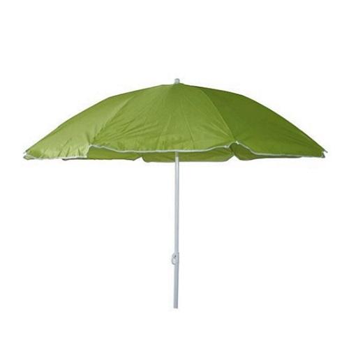 Umbrela de plaja Strend Pro Cerys
