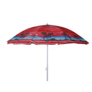Umbrela de plaja Strend Pro Eugenia