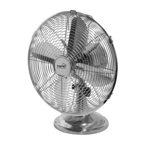 Ventilator de birou Home TFS 30, diametru 30cm