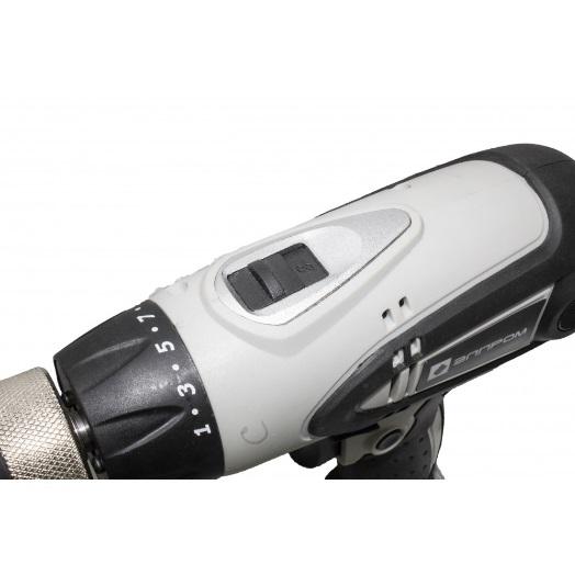 Autofiletanta electrica Rigips Elprom ESS-860