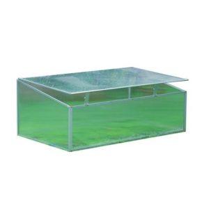 Mini sera din policarbonat Strend Pro Greenhouse G50041