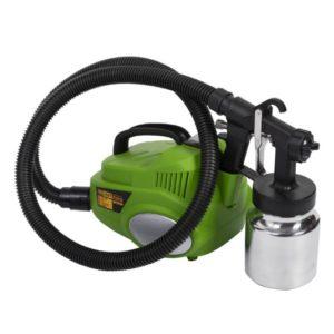 Pistol Electric Vopsit, Pulverizator Procraft PSE950, 950W