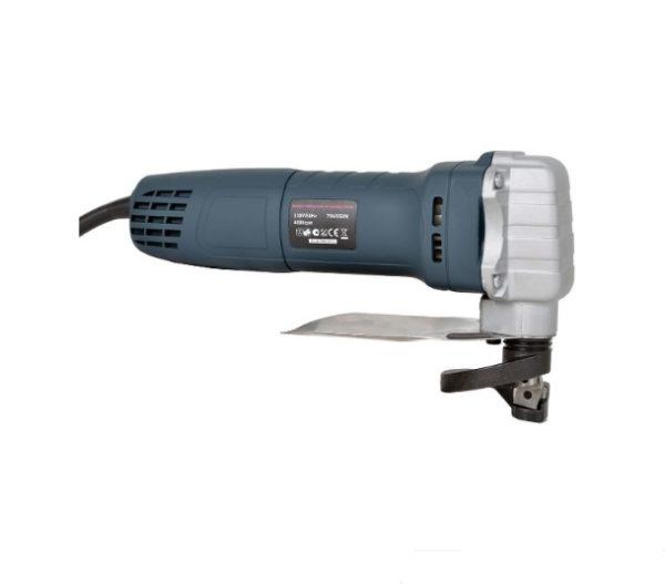 Foarfeca Electrica pentru Taiat Tabla Bass BS-5182