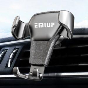 Suport Auto Universal Pentru Telefon