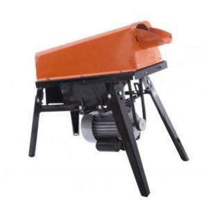 Batoza Electrica Porumb ELEFANT BE-3000, 1800W, 2800rpm, 300kg/h