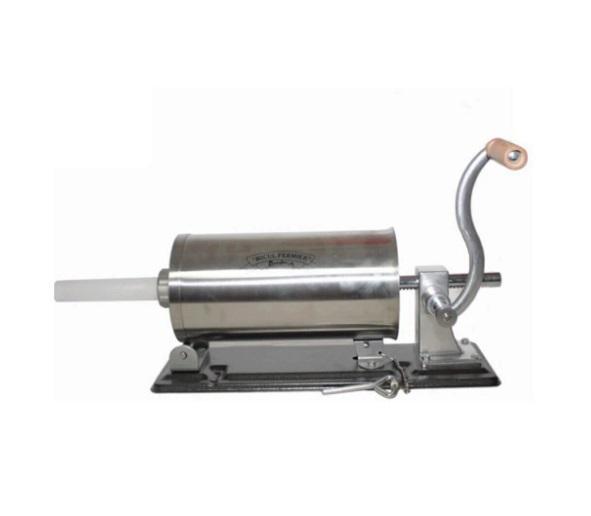 Masina Pentru Facut Carnati 3kg cu Manivela