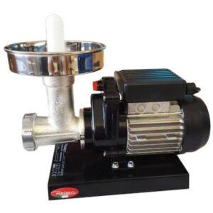 Masina electrica de tocat carne Reber 9502 NI