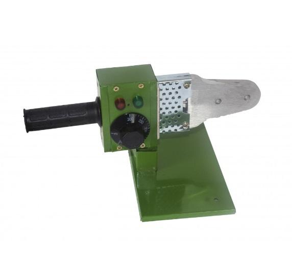 Plita lipit tevi PPR Procraft PL1400, 1400W, 3 bac-uri