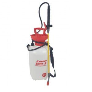 Vermorel 5L / Pompa de stropit manuala 5L Elefant