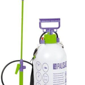 Vermorel 5l / Pulverizator manual cu pompa pentru stropit plante 5L Palisad