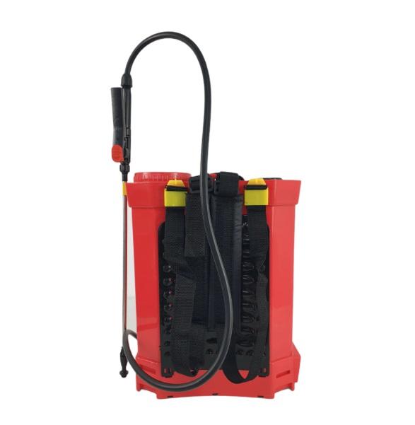 Vermorel Electric / Pompa de stropit Elefant SE14L