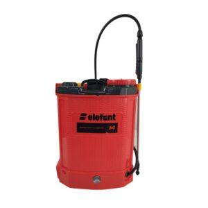 Vermorel Electric / Pompa de stropit cu Acumulator Elefant 14L