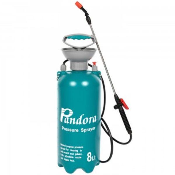 Vermorel / Pompa de stropit pesticide manuala 8L Pandora